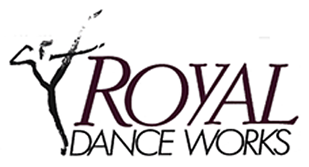 Royal Dance Works